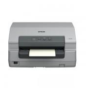 Epson PLQ-30 [C11CB64021] (на изплащане)