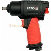 Yato Légkulcs 570Nm (YT-09505)