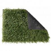 Nature Artificial Grass 1x2 m Green 6030571