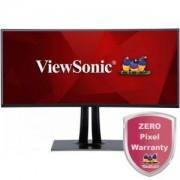 Монитор ViewSonic VP3881, 37.5 инча, 13815