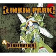 Linkin Park - Reanimation - Preis vom 03.12.2020 05:57:36 h