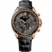 Ceas barbatesc Hugo Boss 1513092 44 mm 5ATM