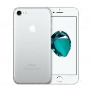 Apple iPhone 7 Débloqué 128Go / Argent Reconditionné