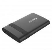 ORICO 2538C3 2.5-inch Type-C Mobile Hard Disk Box USB 3.0 Notebook HDD Enclosure for SSD
