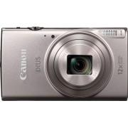 Canon digitalni kompaktni fotoaparat IXUS 285 HS, srebrni