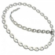 Set bijuterii magnetice cod VOX 1900 B