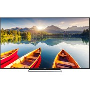Toshiba 75U6863DG Ultra HD TV Smart Tv