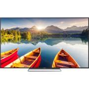 Toshiba 75U6863DG Ultra HD TV Smart Tv