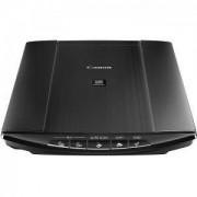 Скенер - Canon CanoScan LiDE 220, A4, 4800dpi x 4800dpi - BE9623B010AA