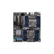 Placa de baza server Asus Z10PE-D16/10G-2T 2 x LGA 2011-3 EEB