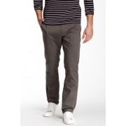 Volcom Vmonty Modern Fit Pants CHAR HEATH