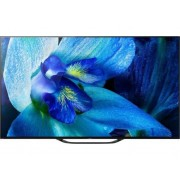Sony TV SONY KD55AG8BAEP (OLED - 55'' - 140 cm - 4K Ultra HD - Smart TV)