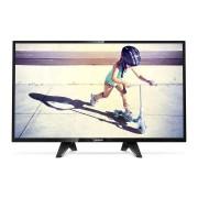 "Philips TV 32PFS4132 32"" ≈ 81 cm 1920 x 1080 Full HD"