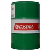 Castrol EDGE Titanium FST 5W-30 LL 208 Litro Barile