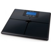 VITEK Electronic Personal Scale VT-1964 BK-I Weighing Scale(Black)