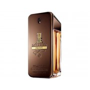1 million Privè - Paco Rabanne 50 ml EDP SPRAY
