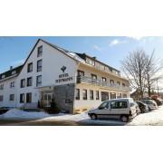 Aktiv & Wellness Hotel Winterberg/Tyskland