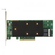 ThinkSystem RAID 530-8i PCIe 12Gb Adapter 7Y37A01082