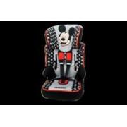 Scaun Auto Nania Mickey Mouse 1-2-3 (9-36Kg) Nania 44112 44112