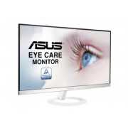 ASUS VZ239HE-W IPS Full HD