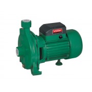 Pompa centrifugala pentru apa curata VERK VCP 158A