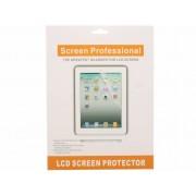 Screenprotector voor de Samsung Galaxy Tab 2 10.1