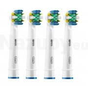 Oral-B EB 25 Floss Action 4ks