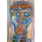 Silent Screams: Poetic Journeys Through Addiction and Recovery, Paperback/Jr. Nathaniel Granger