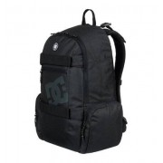 Скейтовый рюкзак среднего размера The Breed 26L