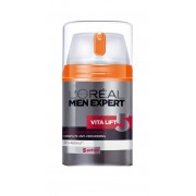 L'Oréal Paris Men expert anti-rimpel dagcreme vitalift 50ml