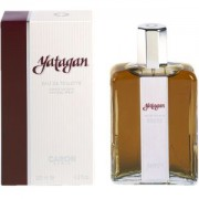 Ytagan De Caron Eau de Toilette Spray 125ml