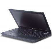 Acer Travelmate 8572T 15 i5-M560 2.67 GHz HDD 320 GB RAM 4 GB