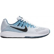 Nike M Z STRUCTURE 20. Gr. US 14