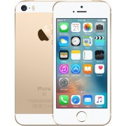 Apple iPhone SE - 32 GB - Goud