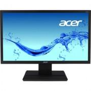 Монитор Acer V226HQLBid 21.5 FHD