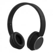 Streetz Streetz Bluetooth-hörlurar HL-347 HL-347 Replace: N/A