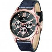 DANIEL KLEIN DK10986-6 Мъжки Часовник
