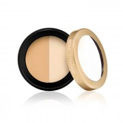 Jane Iredale Circle Delete Concealer 1 Yellow