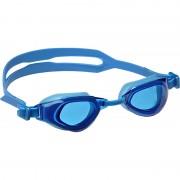 Úszás szemüveg adidas Persistar Fit tükrözött BR5833