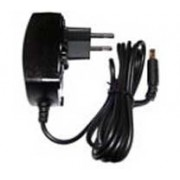 Cisco Power Supply for Linksys VoIP Products - 5V/2A (UK)