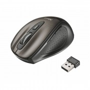 Trust Kerb Compact Wireless Laser Mouse