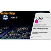 HP CE403A (507A) Magenta eredeti toner (1 év garancia)