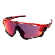 Óculos Oakley Jawbreaker - Prizm Road - Masculino