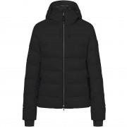 Bogner Fire + Ice Women Down Jacket GIANNA black