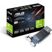 Grafička kartica GeForce GT710 Asus 2GB DDR5, HDMI/DVI/VGA/64bit/GT710-SL-2GD5