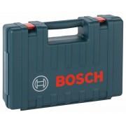 Куфар пластмасов за GWS/PWS 10-125, 445 x 316 x 124 mm 2605438404, BOSCH