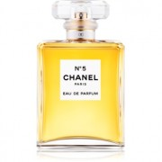 Chanel N° 5 eau de parfum para mujer 100 ml