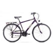 Romet Wagant 1 Limited férfi trekking kerékpár