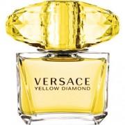 Versace yellow diamond edt, 90 ml