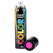 "Haarspray ""Color"" - pink"